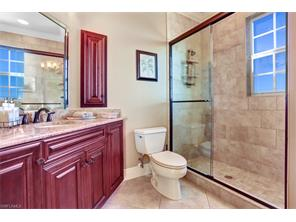 Naples Real Estate - MLS#216067063 Photo 6