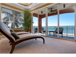 Naples Real Estate - MLS#216067063 Photo 24