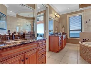 Naples Real Estate - MLS#216067063 Photo 23