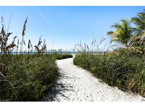 Naples Real Estate - MLS#216067063 Photo 11