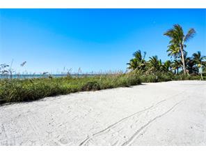 Naples Real Estate - MLS#216067063 Photo 12