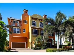 Naples Real Estate - MLS#216067063 Photo 2