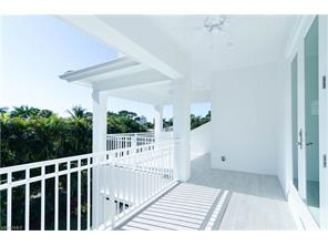 Naples Real Estate - MLS#216071863 Photo 18