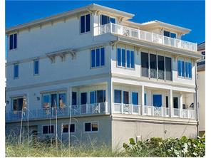 Naples Real Estate - MLS#216072563 Photo 9