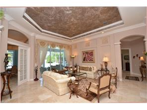 Naples Real Estate - MLS#217003763 Photo 2