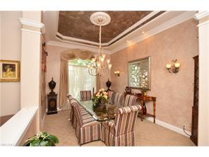 Naples Real Estate - MLS#217003763 Photo 6