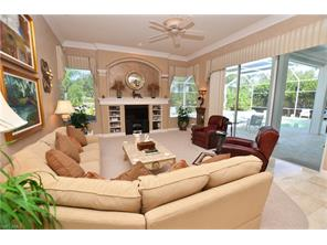 Naples Real Estate - MLS#217003763 Photo 10