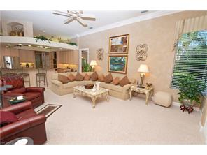 Naples Real Estate - MLS#217003763 Photo 11