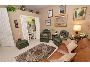 Naples Real Estate - MLS#217003763 Photo 20