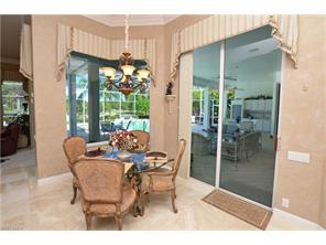 Naples Real Estate - MLS#217003763 Photo 8