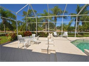 Naples Real Estate - MLS#217003763 Photo 22