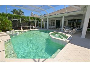 Naples Real Estate - MLS#217003763 Photo 23