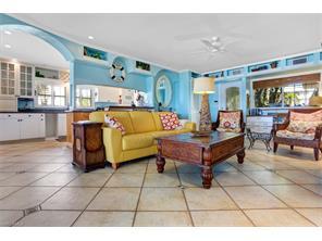 Naples Real Estate - MLS#217004963 Photo 9