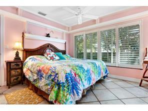 Naples Real Estate - MLS#217004963 Photo 11