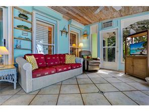 Naples Real Estate - MLS#217004963 Photo 16