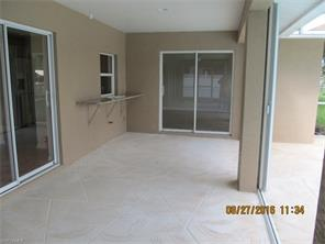 Naples Real Estate - MLS#217014963 Photo 21