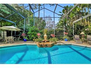 Naples Real Estate - MLS#217017563 Photo 3