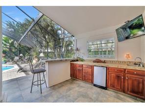 Naples Real Estate - MLS#217017563 Photo 29