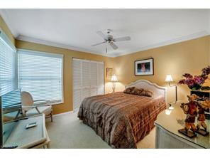 Naples Real Estate - MLS#217017563 Photo 18