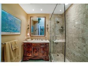 Naples Real Estate - MLS#217017563 Photo 24
