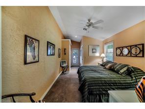 Naples Real Estate - MLS#217017563 Photo 19