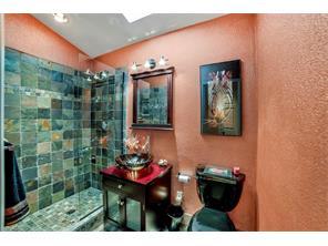Naples Real Estate - MLS#217017563 Photo 25