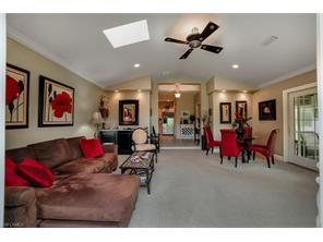 Naples Real Estate - MLS#217017563 Photo 5