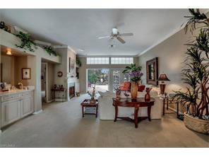 Naples Real Estate - MLS#217017563 Photo 26