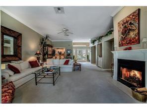 Naples Real Estate - MLS#217017563 Photo 12