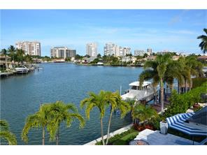 Naples Real Estate - MLS#217020063 Photo 24