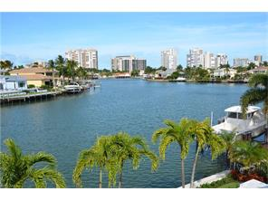 Naples Real Estate - MLS#217020063 Primary Photo