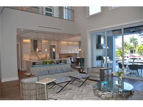 Naples Real Estate - MLS#217020063 Photo 3