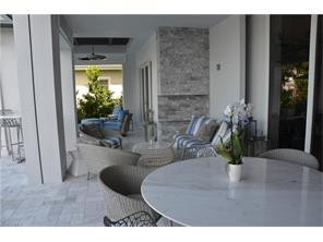 Naples Real Estate - MLS#217020063 Photo 19