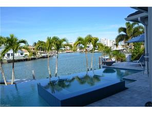 Naples Real Estate - MLS#217020063 Photo 23