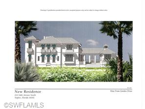 Naples Real Estate - MLS#214011564 Primary Photo
