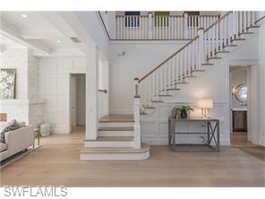 Naples Real Estate - MLS#214011564 Photo 0