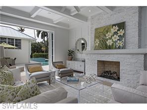 Naples Real Estate - MLS#214011564 Photo 5