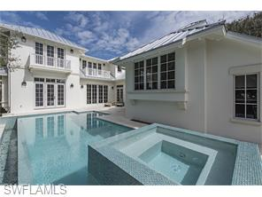 Naples Real Estate - MLS#214011564 Photo 29