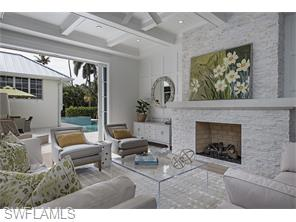 Naples Real Estate - MLS#214011564 Photo 14