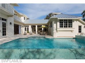 Naples Real Estate - MLS#214011564 Photo 30