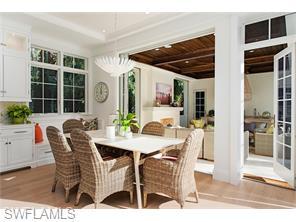 Naples Real Estate - MLS#214011564 Photo 13