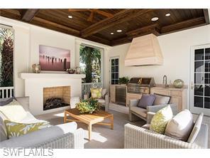 Naples Real Estate - MLS#214011564 Photo 24