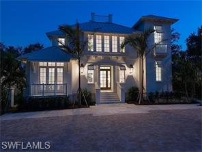Naples Real Estate - MLS#214011564 Photo 3