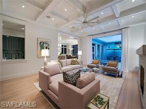 Naples Real Estate - MLS#214011564 Photo 9