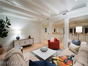 Naples Real Estate - MLS#214011564 Photo 26