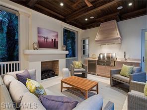 Naples Real Estate - MLS#214011564 Photo 27