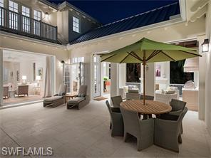 Naples Real Estate - MLS#214011564 Photo 31