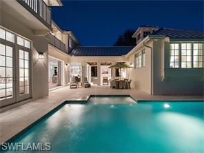 Naples Real Estate - MLS#214011564 Photo 32