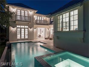 Naples Real Estate - MLS#214011564 Photo 33