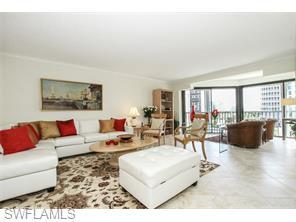 Naples Real Estate - MLS#215039564 Main Photo